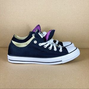 Converse Double Tongue Women's Shoes